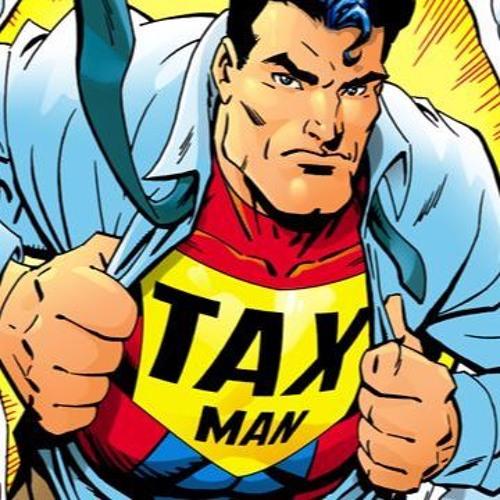 Достигнуто соглашение о единой ставке глобального корпоративного налога