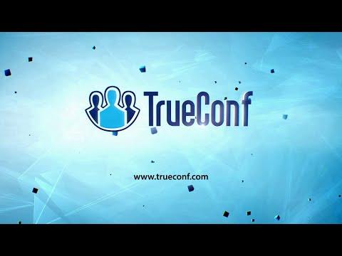 Trueconf поглотила компанию Integrit
