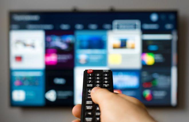 «Витрина ТВ» может стать оператором интернет-трансляций двух мультиплексов