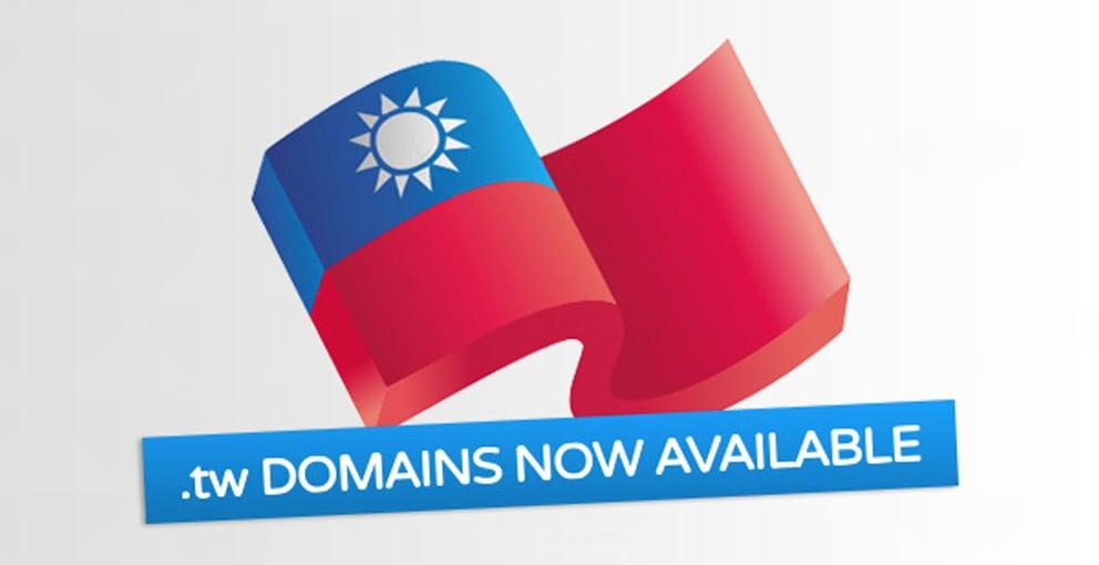 Очередной «китайский пузырь» грозит испортить статистику национальных доменов