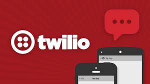 Twilio покупает стартап, занимающийся сбором клиентских данных за 3 миллиарда долларов
