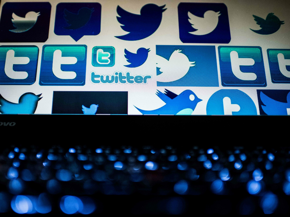 Twitter к 2023 году планирует удвоить выручку