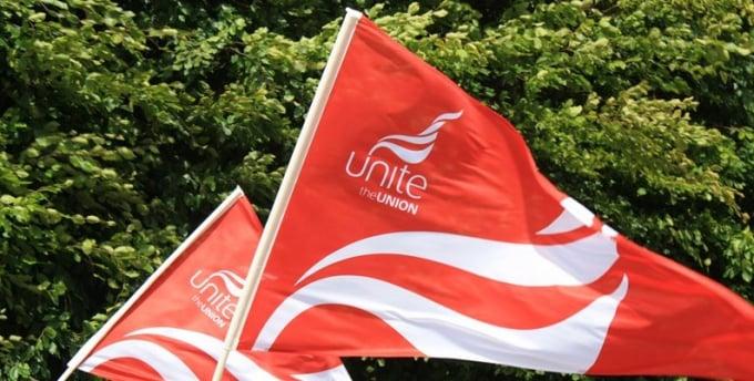 Крупнейший профсоюз и политики Британии требуют отменить продажу ARM