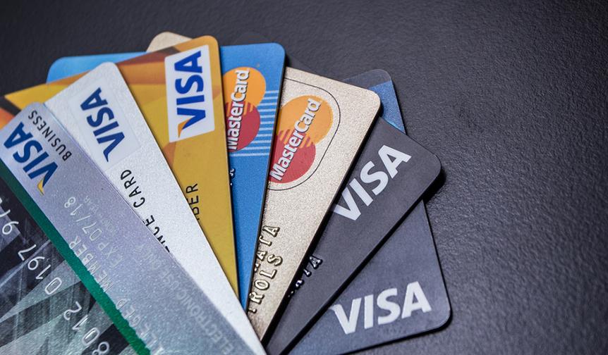 Visa невидит перспектив развития QR-платежей вРоссии