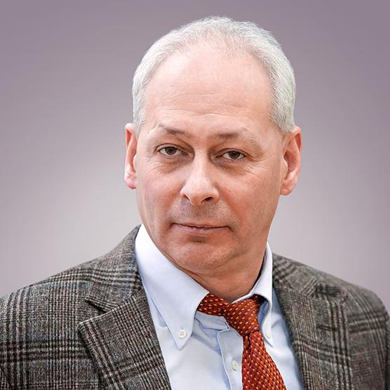 Алексей Волин назначен генеральным директором ФГУП