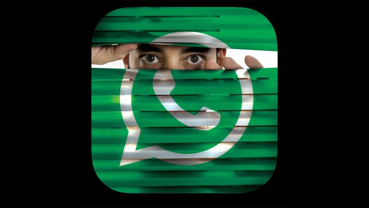 Европейская организация потребителей пожаловалась на политику конфиденциальности WhatsApp