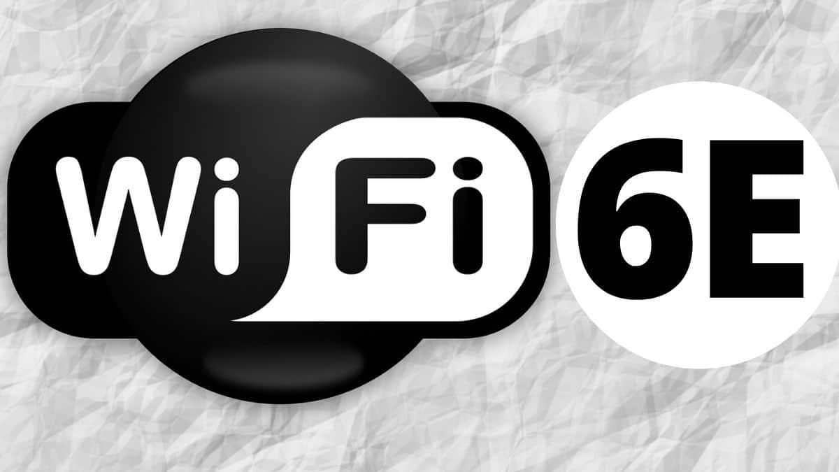 Wi-Fi Alliance начала сертификацию первой волны устройств, поддерживающих стандарт Wi-Fi 6E