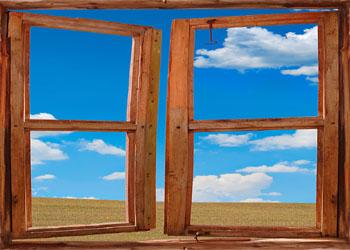 Microsoft оставила за собой право ограничить срок бесплатного обновления до Windows 11