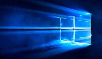 Суммарный объем продаж Windows вырос, несмотря на падение продаж потребительских лицензий