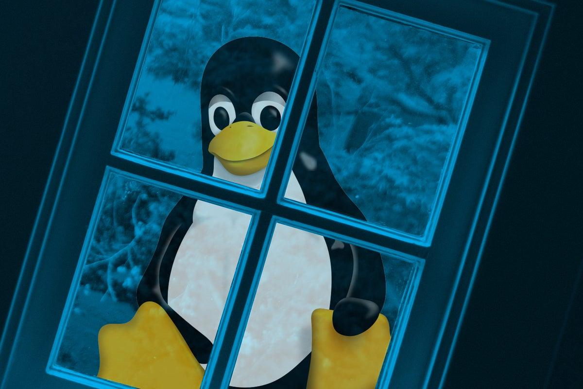 Windows для Linux теперь доступна в виде приложения для пользователей Windows 11