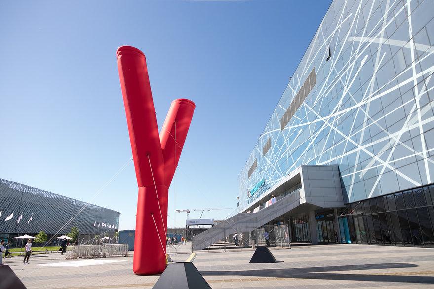 В поисковой выдаче «Яндекса» появились данные клиентов Сбербанка, ВТБ и интернет-магазинов