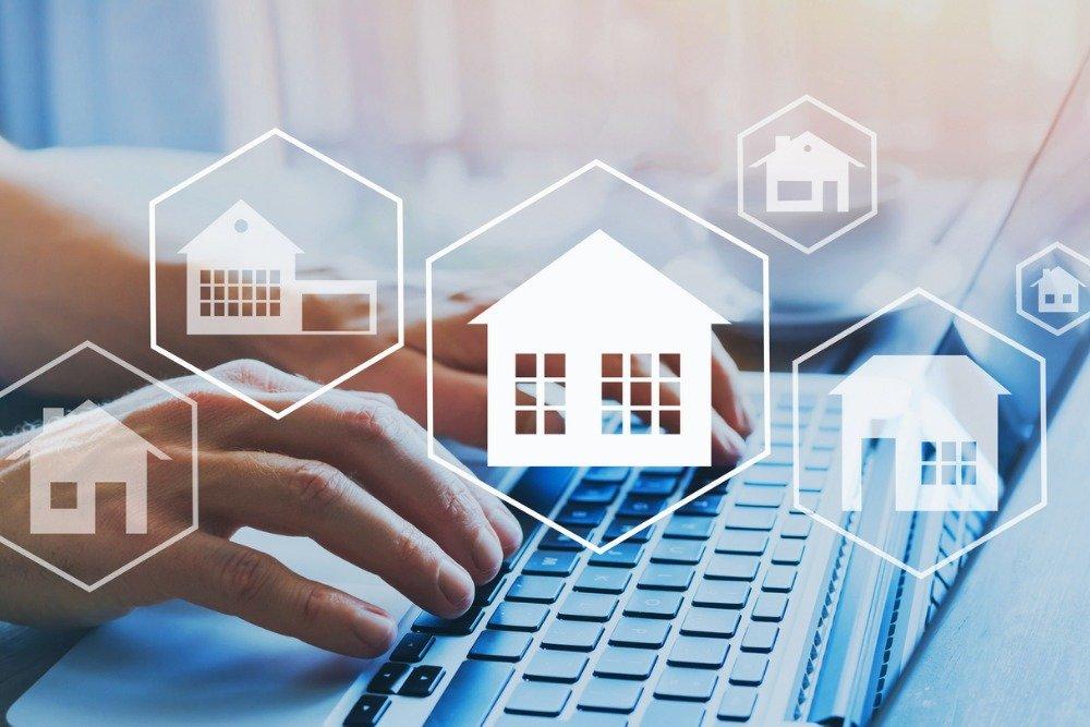 В России запретили сайты и приложения, торгующие данными о недвижимости