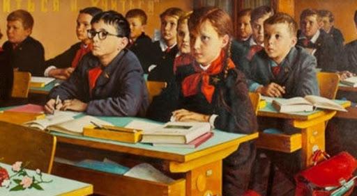 Минцифры и Минпросвещения планируют законодательно запретить использование иностранного ПО в российских школах