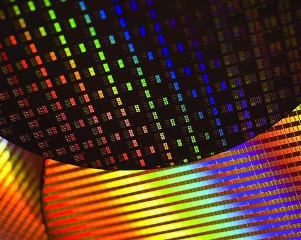 Первые 3-нм чипы появятся не ранее 2022 г.