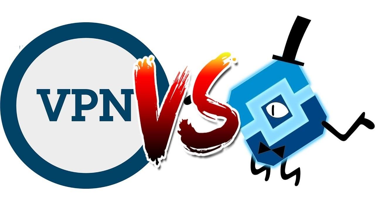 """VPN-сервисы отказываются от """"интернет-стены"""""""