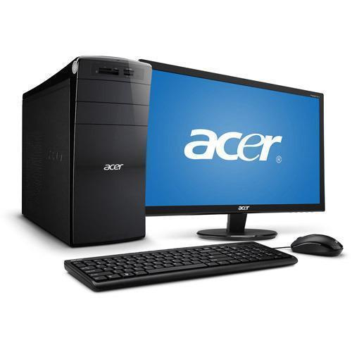 Чистый доход Acer за 2018 год вырос на 8.7%