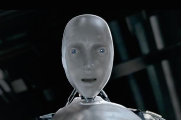 Принят закон о правовых послаблениях для разработчиков искусственного интеллекта