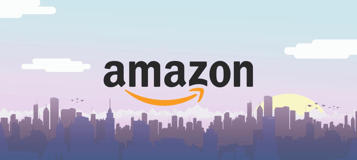 Amazon откладывает доставку многих компьютерных товаров. Иногда — на месяц