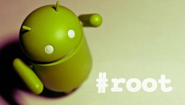 Google положит конец рутингу Android