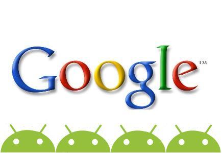 От Google потребовали принять меры в отношении предустановленного ПО для Android