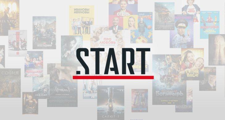 Мегафон покупает долю в онлайн-кинотеатре