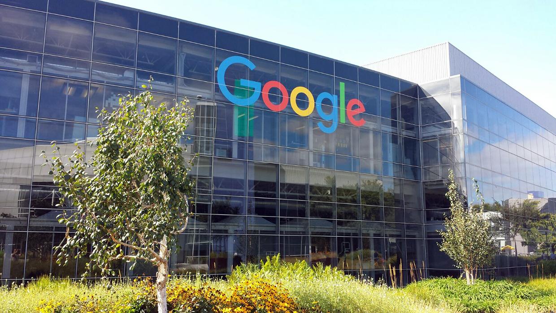 Как Google помогает полиции США в расследовании преступлений