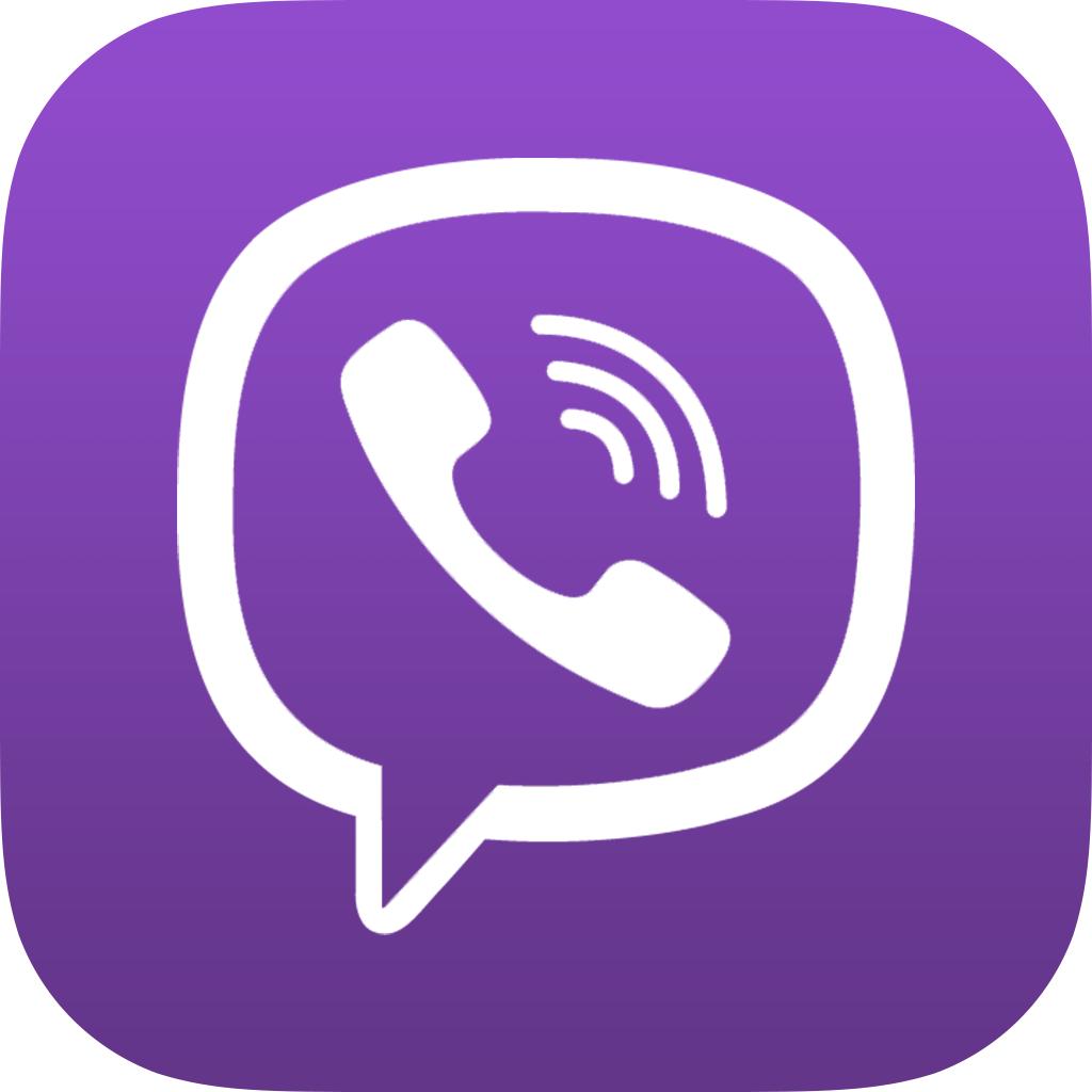 Local Number от Viber для привлечения новых клиентов