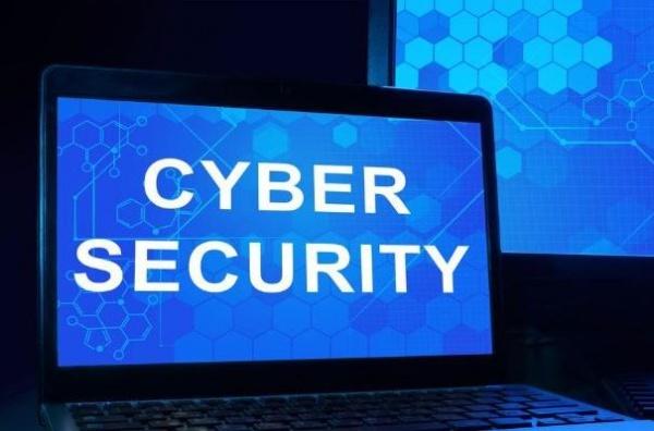 IDC: мировой рынок кибербезопаности в 2018 году вырастет больше чем на 10%