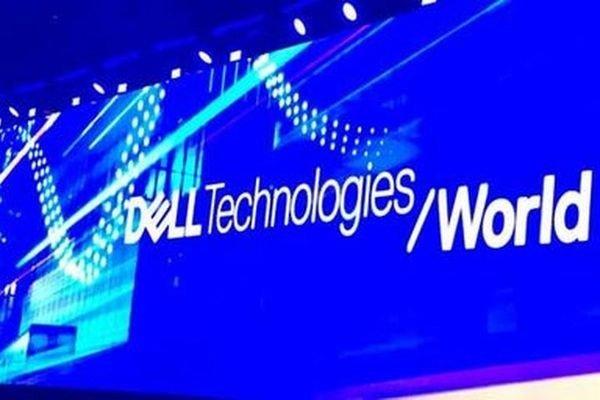 В Dell решили не учитывать в прогнозе доходов эпидемию коронавируса