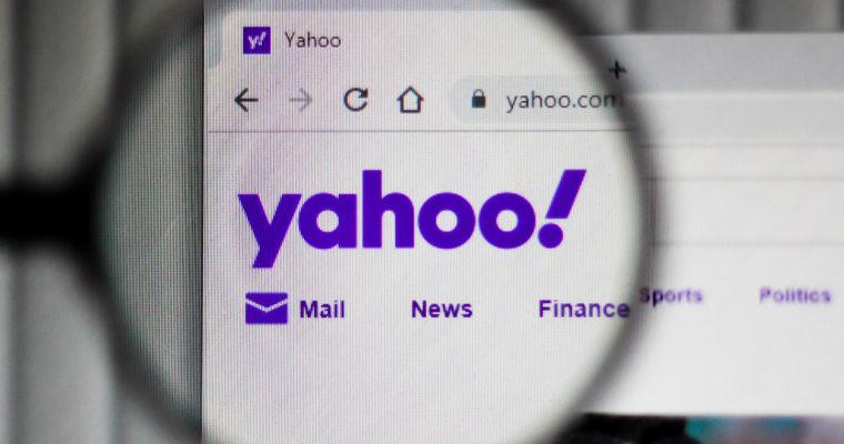 Закрывается площадка Yahoo Groups. Весь контент будет уничтожен