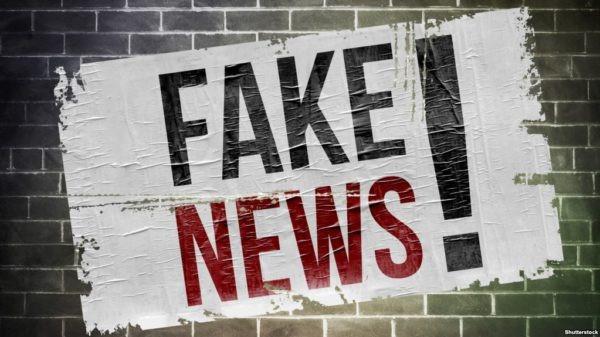 Правительство Индии призвало WhatsApp контролировать ложные сообщения