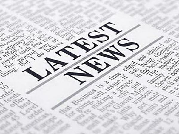ТОП-5 новостей второй недели октября