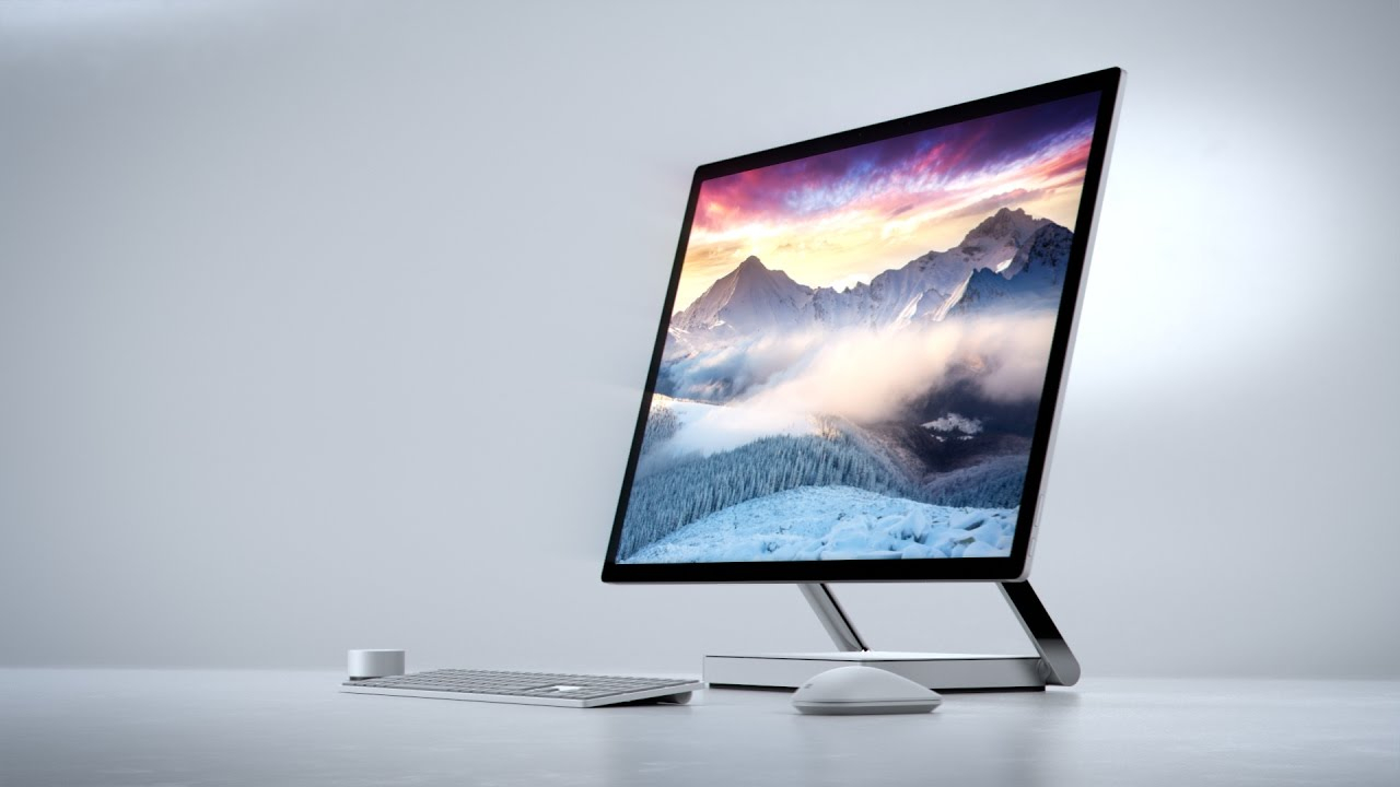 Microsoft отказывается от Huawei
