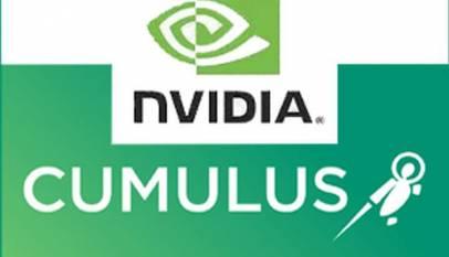 Nvidia вслед за Mellanox покупает Cumulus