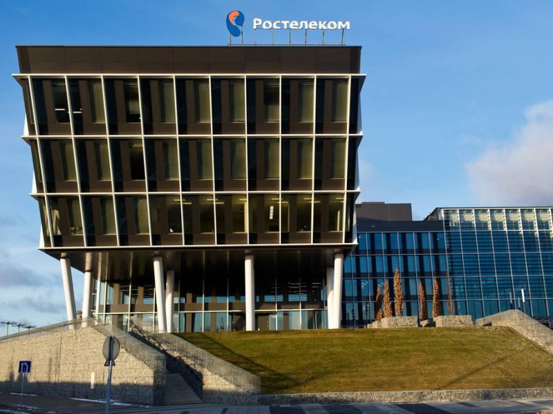 Скоро российская ОС появится на смартфонах Huawei