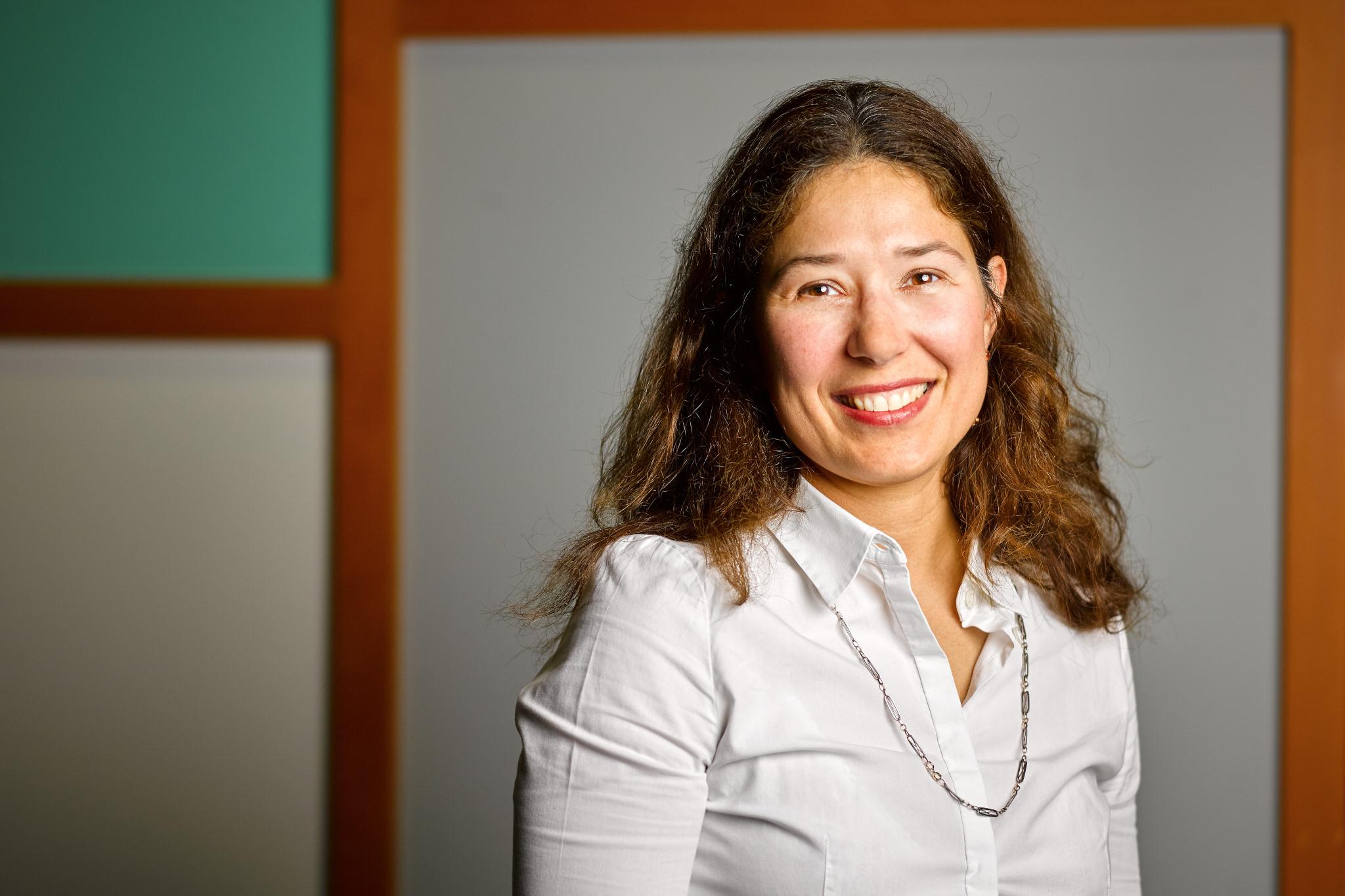 Cisco назначила нового руководителя партнёрской организации по региону EMEAR