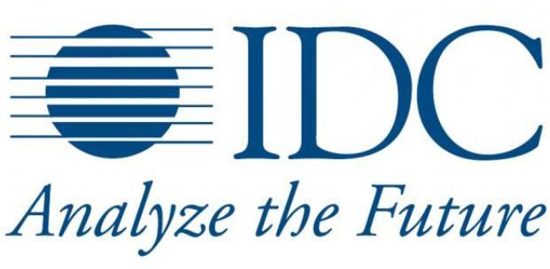 IDC: в 2018 году российский бизнес потратил $804,1 млн на облака