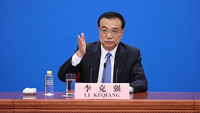 Цели новой пятилетки КНР: превосходство в ИИ и квантовых вычислениях