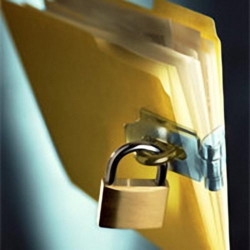 Правительство предложило увеличить штрафы за разглашение служебной информации