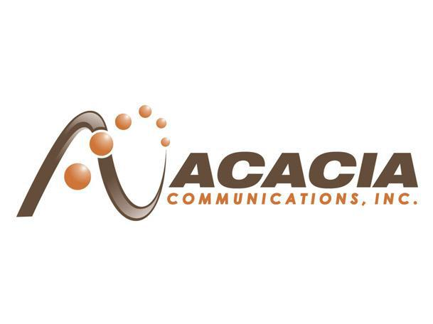 Cisco борется за сохранение сделки с Acacia