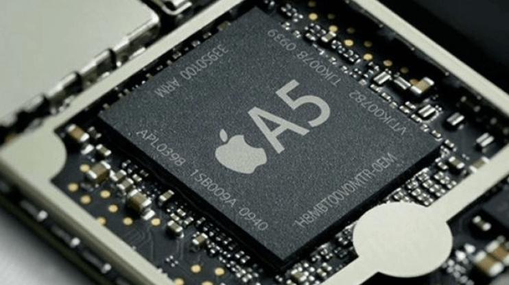 Bloomberg: Apple готово переведести все компьютеры Mac на собственные процессоры