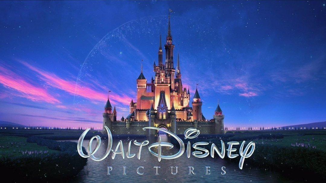 Walt Disney присоединяется кбойкотуFacebook