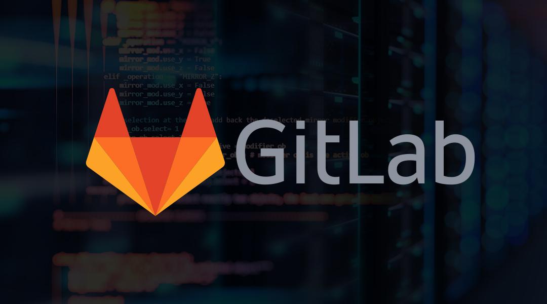 GitLab подал заявку на IPO на американской бирже