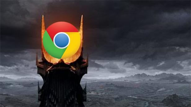 К Google подали иск на$5 млрд завторжение вчастную жизнь исбор данных