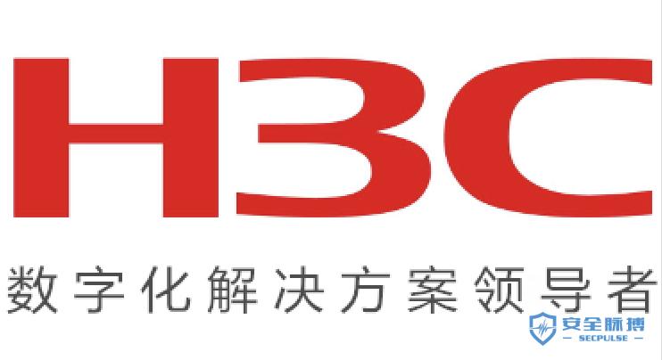 Китайская госкомпания приходит в Россию, чтобы забрать «15% рынка», потеснив Huawei и Cisco