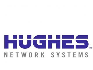 Компания Hughes Network Systems провела свой 22-й семинар в Москве
