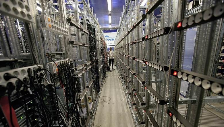 Минкомсвязи разработало требования к операторам для обеспечения суверенного Рунета