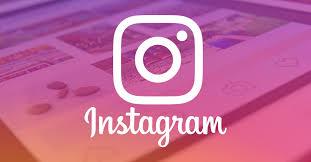 Instagram обяжат пройти процесс потверждения личности всех пользователей с большим количеством подписчиков