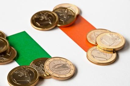 Ирландия больше не будет налоговым убежищем для IT-компаний