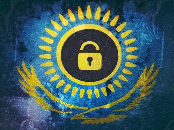 Google и Mozilla заблокировали возможность установки в своих браузерах казахского государственного сертификата